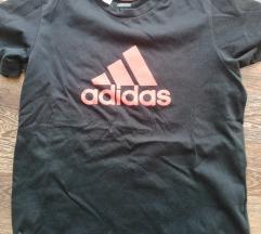 Adidas majice vel. M