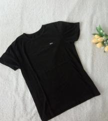LONSDALE crna majica