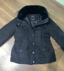 SNIŽENA! Zimska jakna