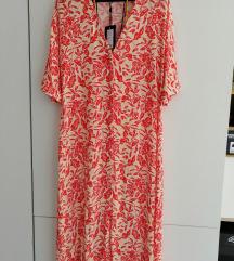 Y. A. S🏵️🌾🌺nežna, nova haljina