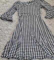 Nova letnja haljinica S/M