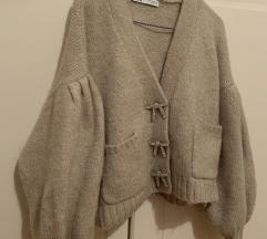 Zara, džemper , M , 3500