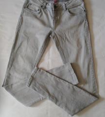 Moderne Amisu farmerice uskih nogavica