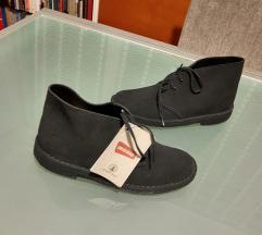 CLARKS Desert Boots Original