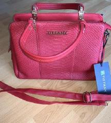 Tiffany torba samo danas 2000