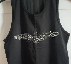 Majica X-Lady...vel L