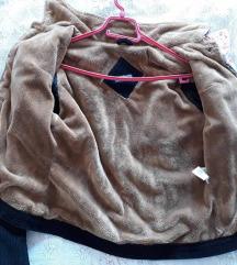 Ženska jaknica