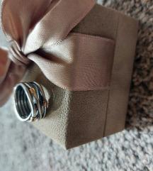 Pandora prsten original