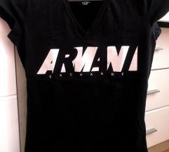 Armani, ženska majica, original