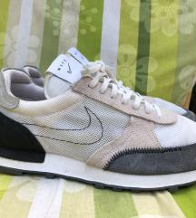 Original Nike DAYBREAK N.354 patike