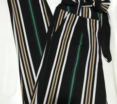 Pantalone (Univerzalna velicina)