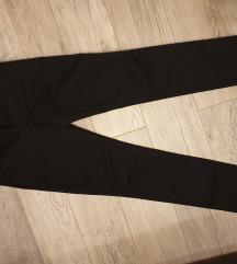 Ekstra uske pantalone
