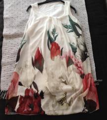 Cvetna haljina ITALY