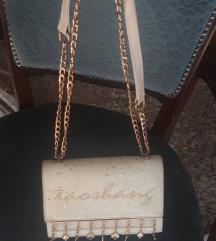Predivna mala torbica