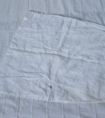 Marc Cain Sports kao nova bela suknja L - 3