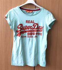 Superdry majica na kratke rukave