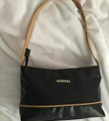 Gucci kozna torba vintage model