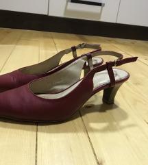 Boreli sandale