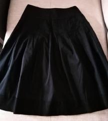 Turnover zanimljiva suknja, RASPRODAJA
