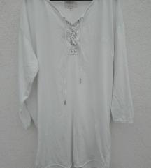 Replay Tunika-haljina