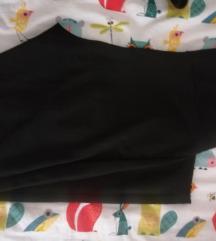 Italijanske pantalone zenske