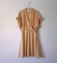 Rezz H&M haljinica