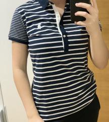 Original Polo majica sa etiketom