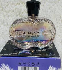 Absolutely Me Escada parfem