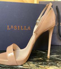 Le Silla nove cipele