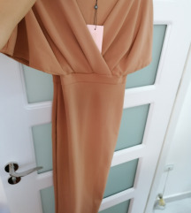 Missquided haljina SNIZENA 3000