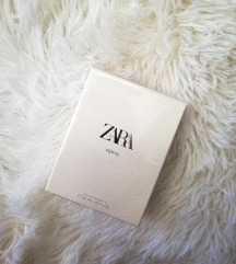 Zara Femme nov parfem✨