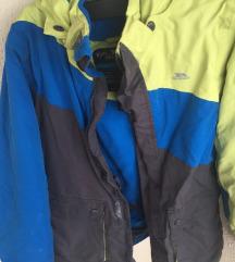 Trespass ski jakna za 9-10god