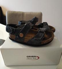 Sandale za decu