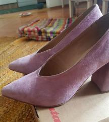 Kozna cipela Bata