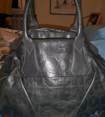 Original Ženska torba marke Vivienne Westwood