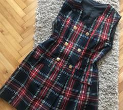 Sako-haljina SNIZENA