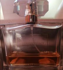REZZ  Gianni Versace Couture Tuberose
