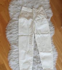 BERSHKA Pantalone NOVO