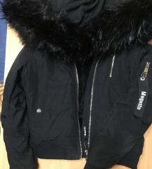 Zenska jakna MEGUSTO   snizenje
