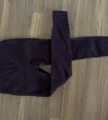 Pull&Bear skinny pantalone
