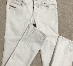 """Jeans Diesel """"snizeno"""""""