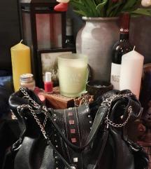 Modni studio Jelena kožna tašna