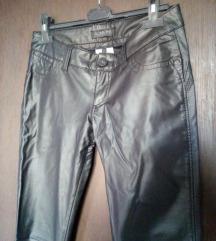 Kozne Pantalone 🖤