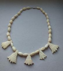 OGRLICA od slonovace