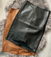 Nove zenske suknje 🤍✨