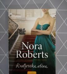 ~NoRa Roberts~ knjige 📚
