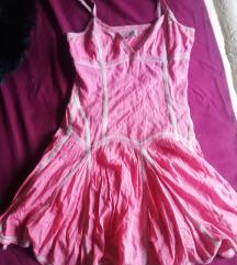 haljina 550 din akcija