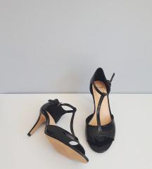 BATA Kozne Sandale /SNIZENO sa 4000/