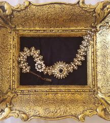 P...s fashion mocna ogrlica snizz 800