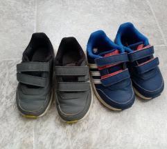 Adidas patike za dečaka 25